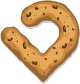 cookie permission logo